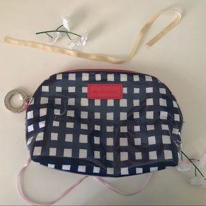 Handbags - Bath and Body Works Makeup Bag